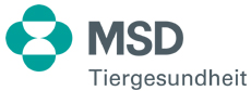 MSD Tiergesundheit / Intervet Deutschland GmbH
