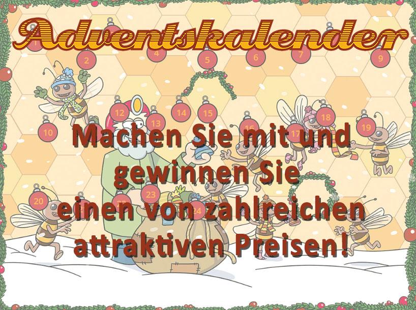 myvetlearn.de
