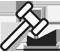Icon Gesetze