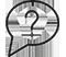 Icon Umfrage