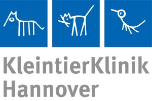 KleintierKlinik Hannover