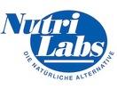 Nutritional Laboratories Ltd.
