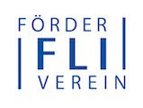 Förderverein des Friedrich-Loeffler-Institutes (FLI) e.V.