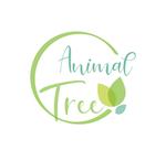 Animal Tree GmbH & Co. KG