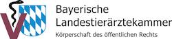 Bayerische Landestierärztekammer