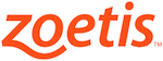 Zoetis Deutschland GmbH