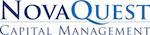 NovaQuest Capital Management