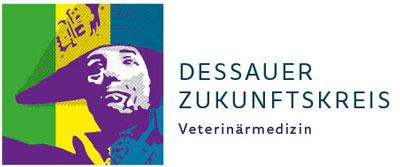 Dessauer Zukunftskreis (DZK)
