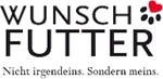 Wunschfutter GmbH