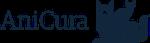 AniCura Germany Holding GmbH