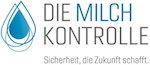 Deutscher Verband für Leistungs- und Qualitätsprüfungen e.V. (DLQ)