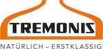 Tremonis GmbH