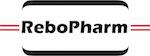 ReboPharm Veterinär-Fachgroßhandel GmbH & Co. KG