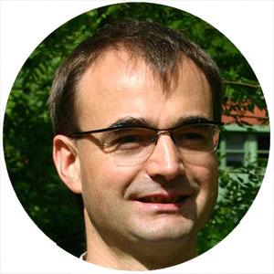 Prof. Dr. Jörg Aschenbach, Prodekan für Lehre,  Veterinärmedizinische Fakultät Berlin
