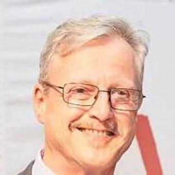 Prof. Dr. jur.  Thomas  Cirsovius