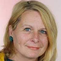 Dr.  Jo-Ann  Lawrence