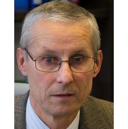 Prof. Dr. Dr. h.c. Matthias  Melzig