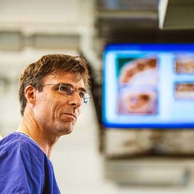 Prof. Dr.  Carsten  Staszyk