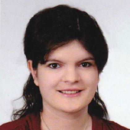 Theresa  Schlittenlacher