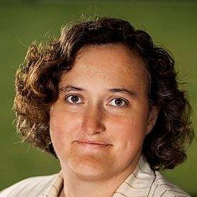 Dr. Sandra Blome