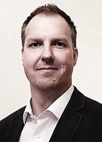 Dr. Matthias  Eddicks
