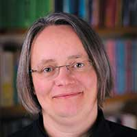 Dr. Ilka  Emmerich