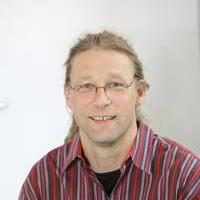 Dr. Christian Fidelak
