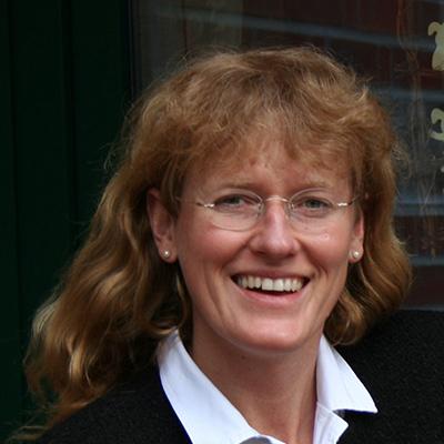 Prof. Dr. Elisabeth große Beilage