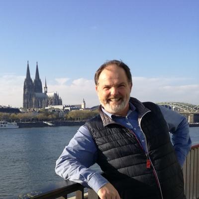 Dr.  Jürgen  Harlizius