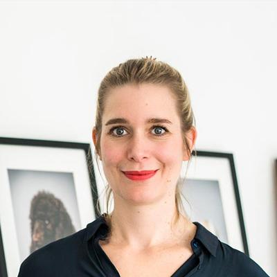 Dr. Susann Kröger