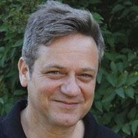 Prof. Dr. Volker Krömker
