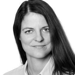 Prof. Dr. Diana Meemken