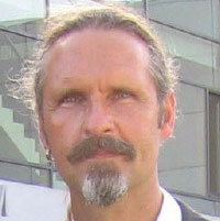 Dr. Stefan Nüske