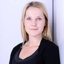 Prof. Dr.  Nadine  Paßlack