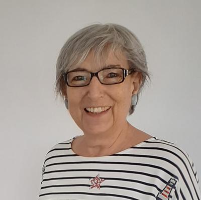 Dr.  Heidemarie  Ratsch
