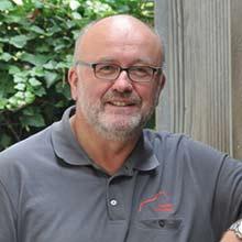 Dr. Rainer Schneichel
