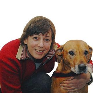 Dr.  Barbara  Schöning