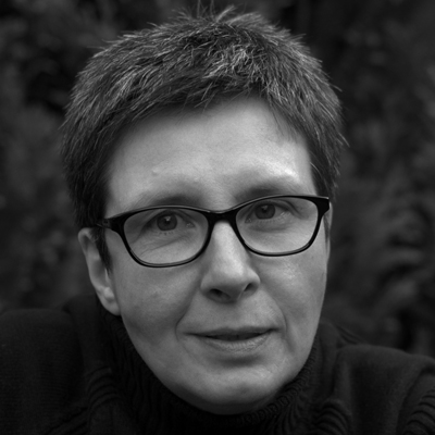 Dr.  Alexandra  von Altrock