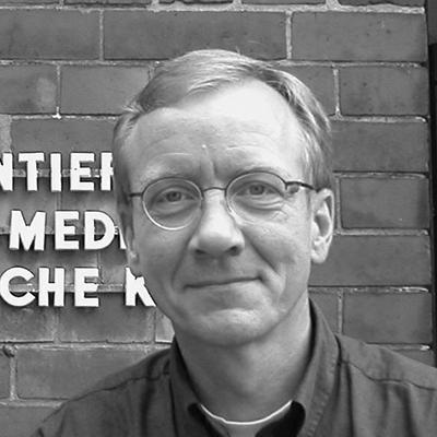 Prof. Dr. Karl-Heinz Waldmann