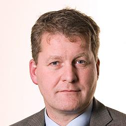 Prof. Dr. Axel Wehrend