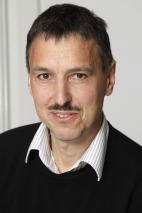 Prof. Dr.  Jürgen Zentek
