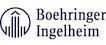Boehringer Ingelheim Vetmedica GmbH