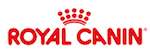 Royal Canin Tiernahrung GmbH & Co. KG