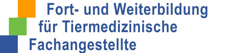 TFA-Fortbildung.de